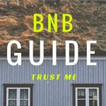 Ultimate BNB Guide