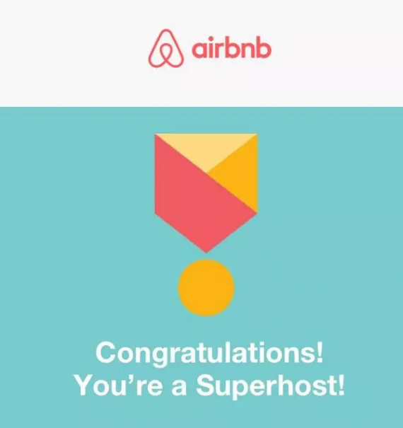airbnb-superhost
